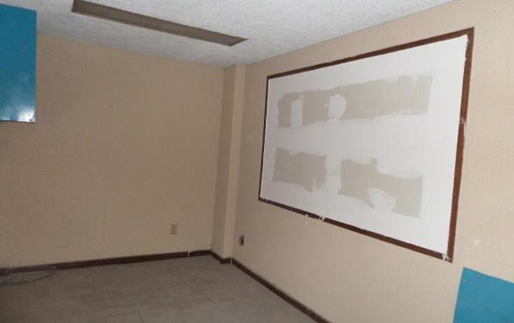 Foto de oficina en renta en  , torreón centro, torreón, coahuila de zaragoza, 806117 No. 08