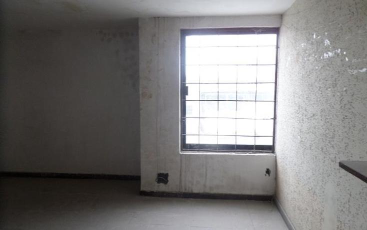 Foto de oficina en renta en  , torreón centro, torreón, coahuila de zaragoza, 806117 No. 09