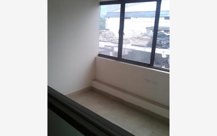 Foto de bodega en venta en  , torreón centro, torreón, coahuila de zaragoza, 829179 No. 08