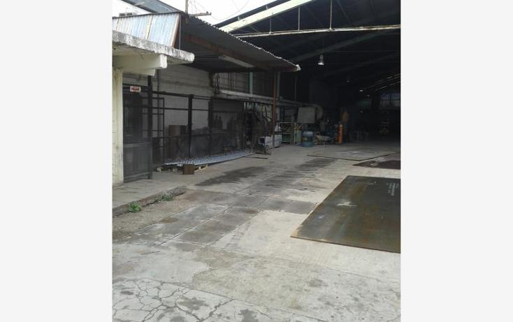 Foto de bodega en venta en  , torreón centro, torreón, coahuila de zaragoza, 829179 No. 01
