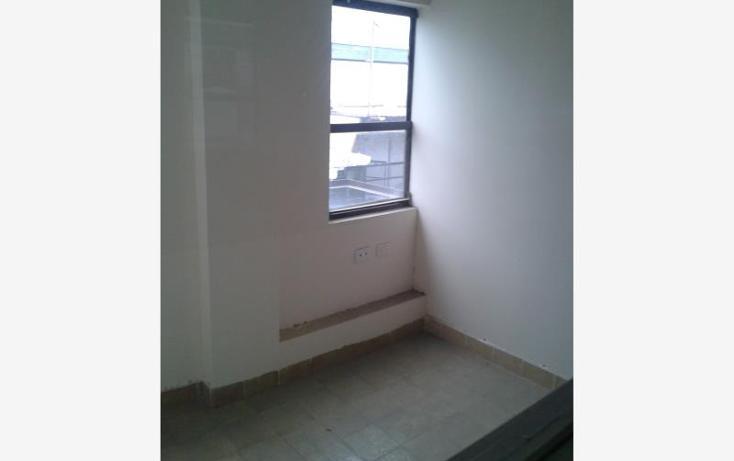 Foto de bodega en venta en  , torreón centro, torreón, coahuila de zaragoza, 829179 No. 07