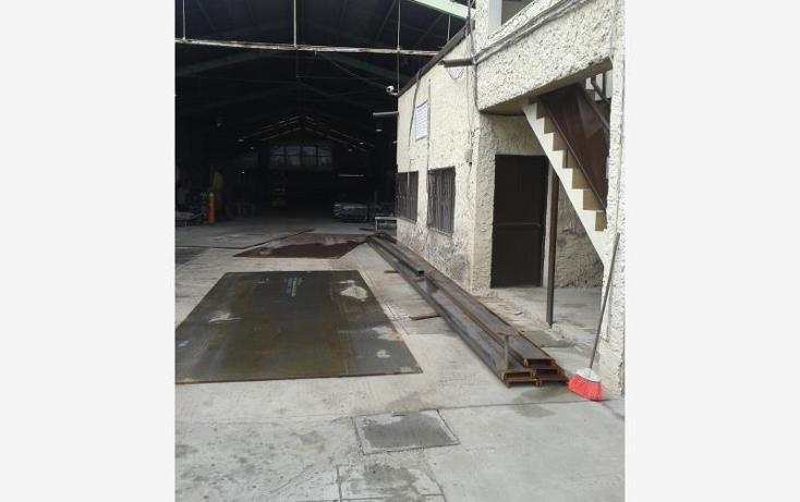 Foto de bodega en venta en  , torreón centro, torreón, coahuila de zaragoza, 829179 No. 03
