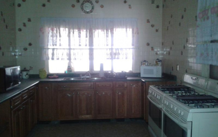 Foto de casa en renta en, torreón centro, torreón, coahuila de zaragoza, 837779 no 02