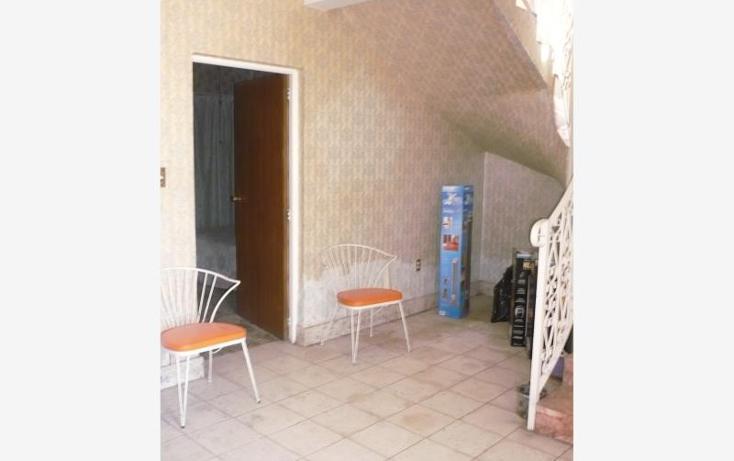 Foto de oficina en renta en  , torreón centro, torreón, coahuila de zaragoza, 838045 No. 05