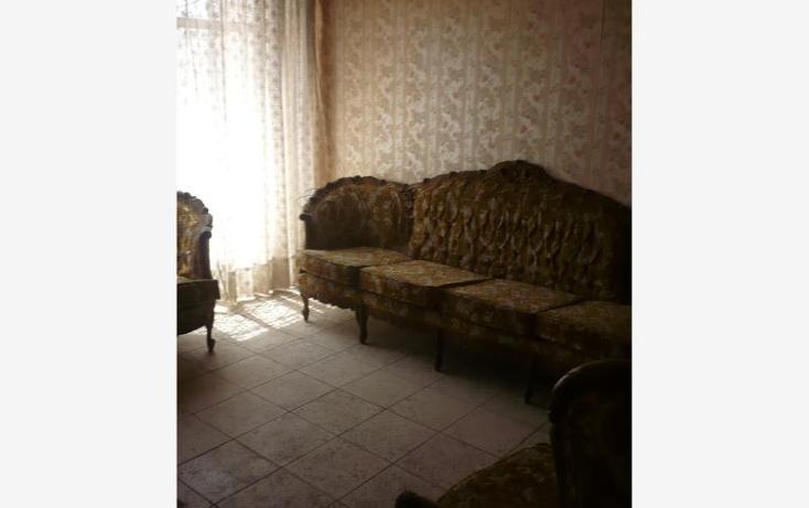 Foto de oficina en renta en  , torreón centro, torreón, coahuila de zaragoza, 838045 No. 06