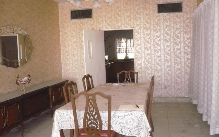 Foto de oficina en renta en  , torreón centro, torreón, coahuila de zaragoza, 838045 No. 03