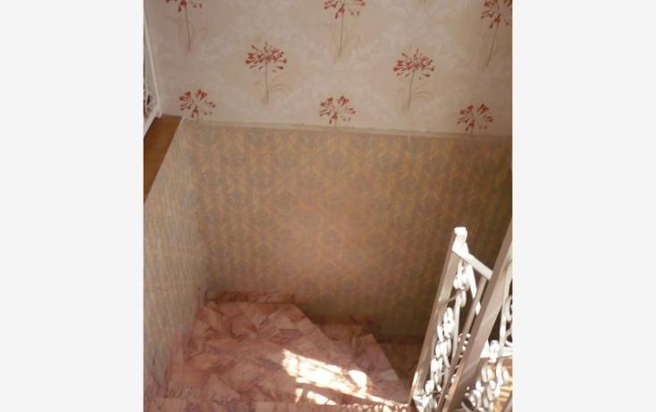 Foto de oficina en renta en  , torreón centro, torreón, coahuila de zaragoza, 838045 No. 09