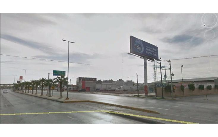 Foto de local en renta en  , torreón centro, torreón, coahuila de zaragoza, 938939 No. 02