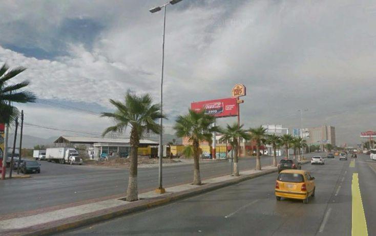 Foto de local en renta en, torreón centro, torreón, coahuila de zaragoza, 938939 no 03