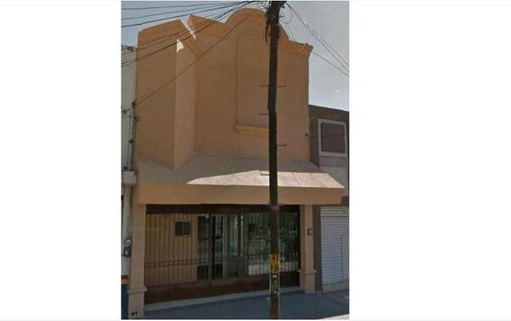 Foto de oficina en venta en, torreón centro, torreón, coahuila de zaragoza, 971363 no 01