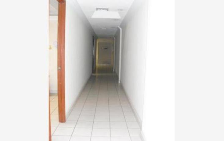 Foto de oficina en venta en, torreón centro, torreón, coahuila de zaragoza, 971363 no 02