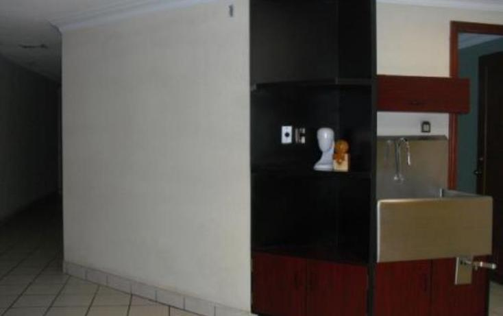 Foto de oficina en venta en, torreón centro, torreón, coahuila de zaragoza, 971363 no 03