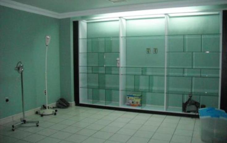 Foto de oficina en venta en, torreón centro, torreón, coahuila de zaragoza, 971363 no 04