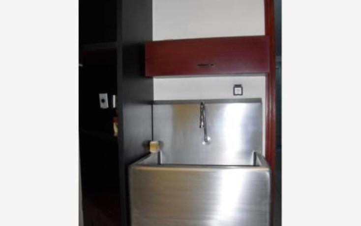 Foto de oficina en venta en, torreón centro, torreón, coahuila de zaragoza, 971363 no 06