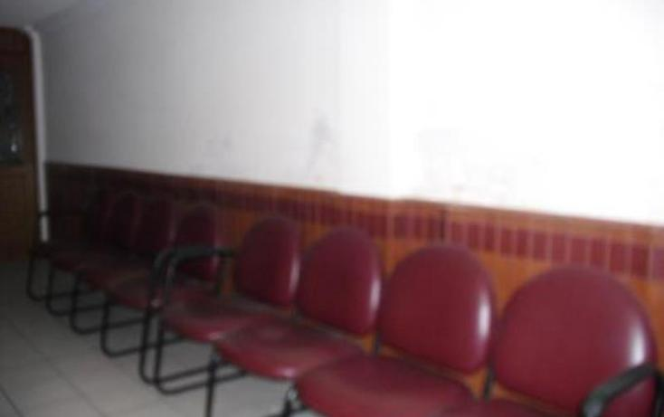 Foto de oficina en venta en, torreón centro, torreón, coahuila de zaragoza, 971363 no 08
