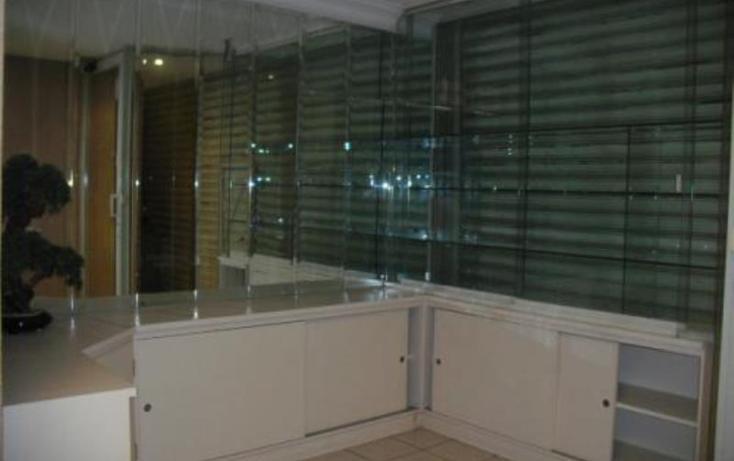Foto de oficina en venta en, torreón centro, torreón, coahuila de zaragoza, 971363 no 09