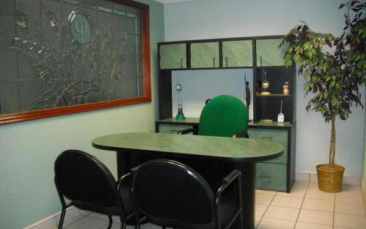 Foto de oficina en venta en, torreón centro, torreón, coahuila de zaragoza, 971363 no 10