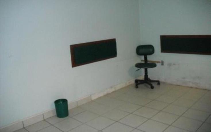 Foto de oficina en venta en, torreón centro, torreón, coahuila de zaragoza, 971363 no 11