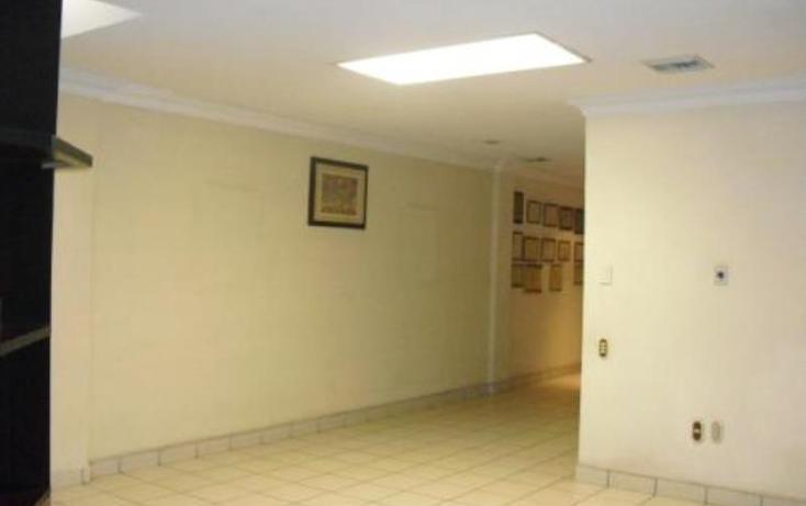 Foto de oficina en venta en, torreón centro, torreón, coahuila de zaragoza, 971363 no 13