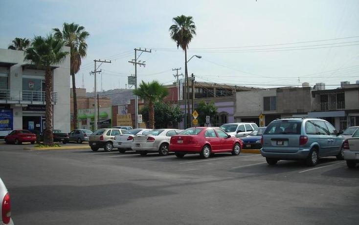 Foto de local en renta en  , torreón centro, torreón, coahuila de zaragoza, 981987 No. 02