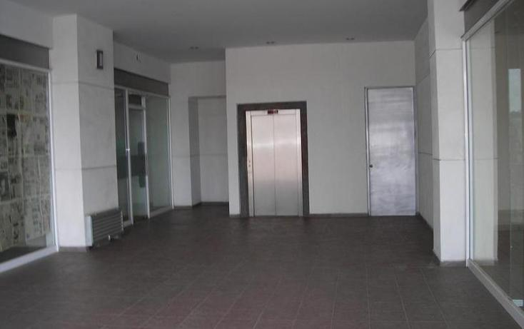 Foto de local en renta en  , torreón centro, torreón, coahuila de zaragoza, 981987 No. 04