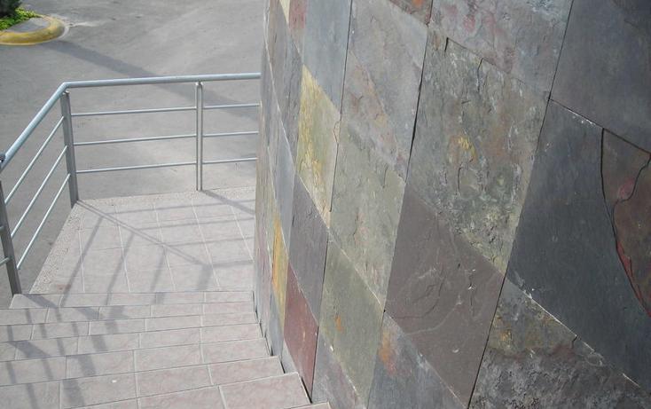 Foto de local en renta en  , torreón centro, torreón, coahuila de zaragoza, 981987 No. 06