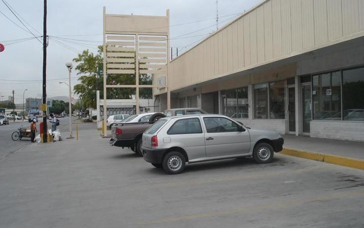 Foto de local en renta en  , torreón centro, torreón, coahuila de zaragoza, 981999 No. 01