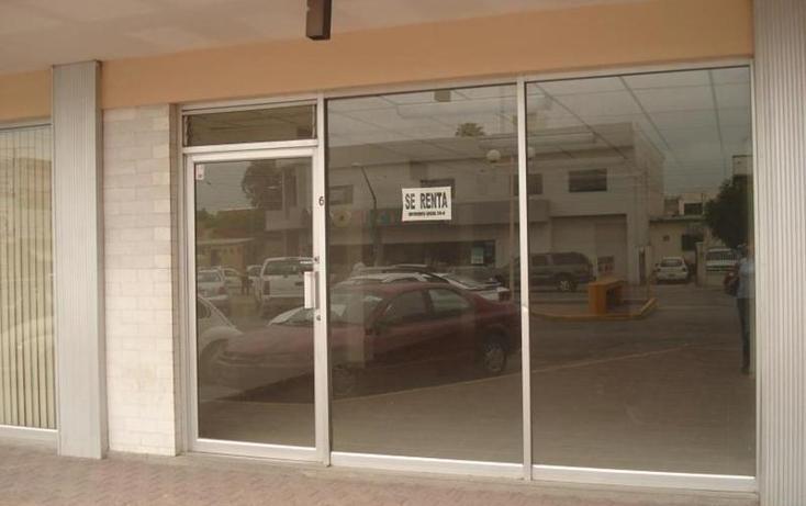 Foto de local en renta en  , torreón centro, torreón, coahuila de zaragoza, 981999 No. 04