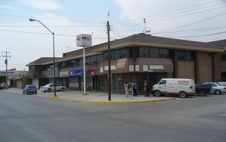 Foto de local en renta en  , torre?n centro, torre?n, coahuila de zaragoza, 982003 No. 01