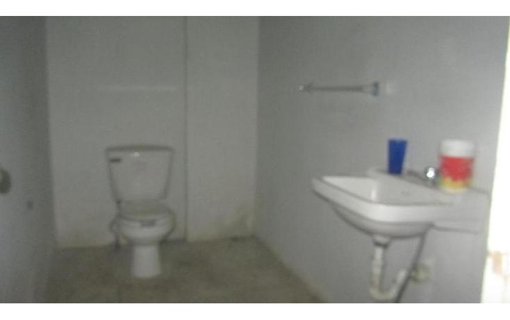 Foto de local en renta en  , torre?n centro, torre?n, coahuila de zaragoza, 982003 No. 04