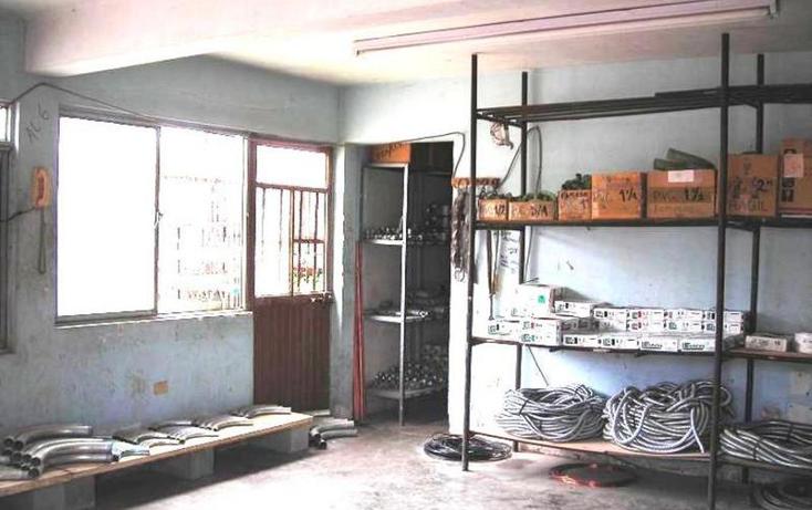 Foto de oficina en renta en  , torre?n centro, torre?n, coahuila de zaragoza, 982025 No. 02