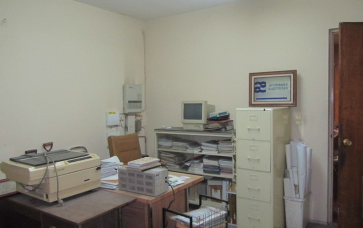 Foto de oficina en renta en  , torre?n centro, torre?n, coahuila de zaragoza, 982025 No. 04