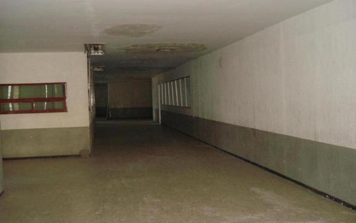 Foto de oficina en renta en  , torreón centro, torreón, coahuila de zaragoza, 982031 No. 04