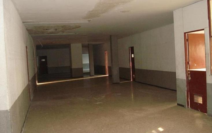 Foto de oficina en renta en  , torreón centro, torreón, coahuila de zaragoza, 982031 No. 05
