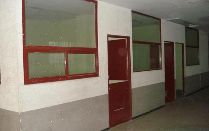 Foto de oficina en renta en  , torreón centro, torreón, coahuila de zaragoza, 982031 No. 06