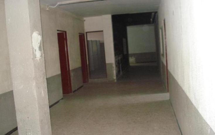 Foto de oficina en renta en  , torreón centro, torreón, coahuila de zaragoza, 982031 No. 07