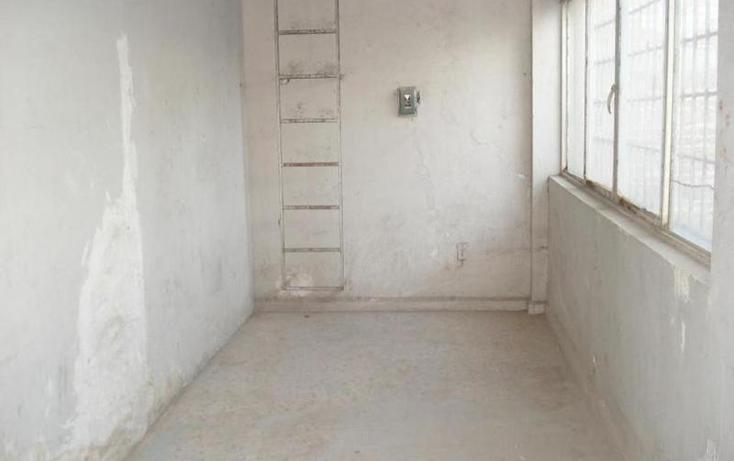 Foto de oficina en renta en  , torreón centro, torreón, coahuila de zaragoza, 982031 No. 09