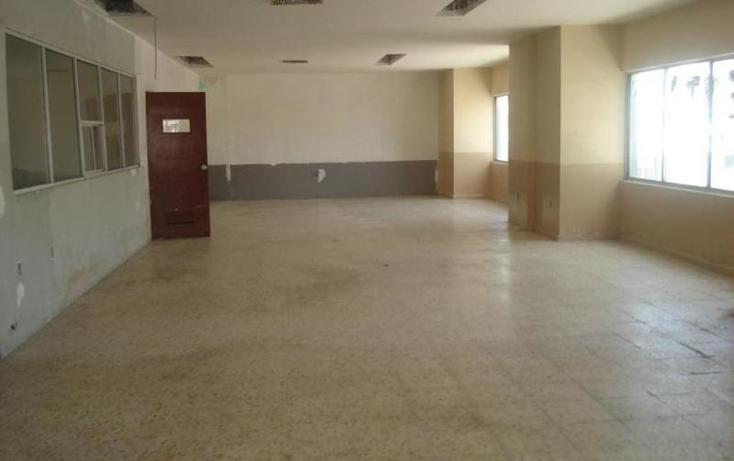 Foto de oficina en renta en  , torreón centro, torreón, coahuila de zaragoza, 982031 No. 10