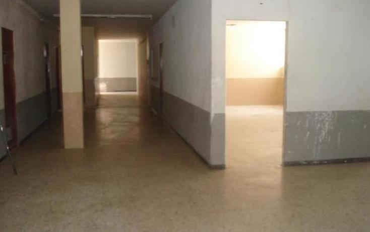 Foto de oficina en renta en  , torreón centro, torreón, coahuila de zaragoza, 982031 No. 11