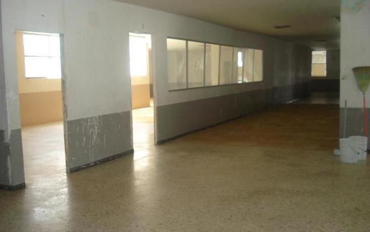 Foto de oficina en renta en  , torreón centro, torreón, coahuila de zaragoza, 982031 No. 12