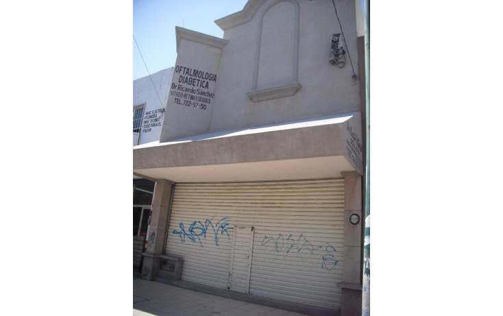 Foto de oficina en venta en  , torre?n centro, torre?n, coahuila de zaragoza, 982033 No. 01