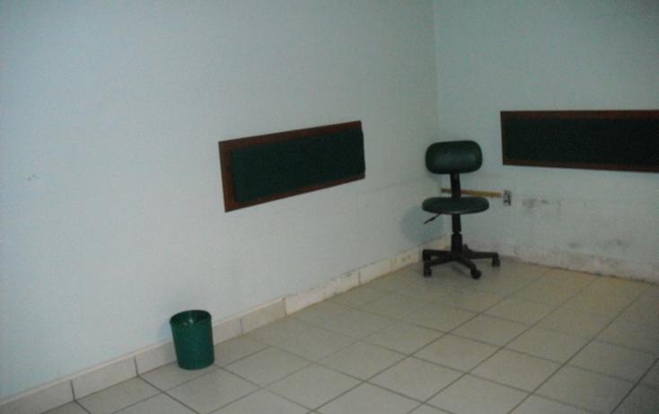 Foto de oficina en venta en  , torre?n centro, torre?n, coahuila de zaragoza, 982033 No. 04