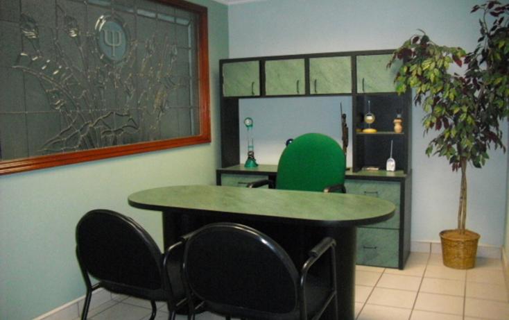 Foto de oficina en venta en  , torre?n centro, torre?n, coahuila de zaragoza, 982033 No. 05