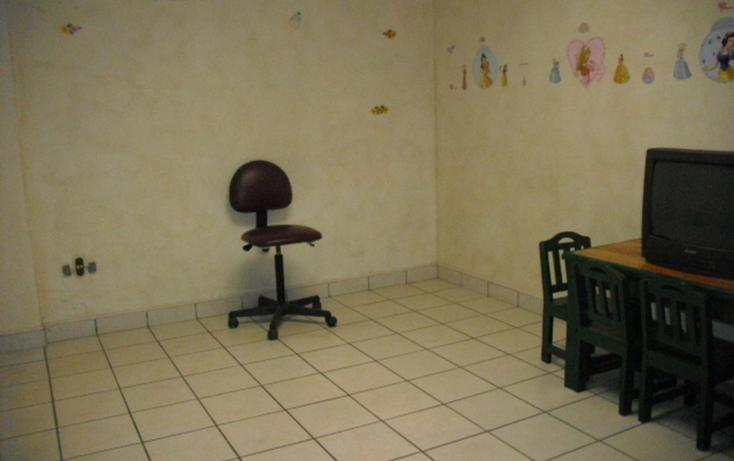 Foto de oficina en venta en  , torre?n centro, torre?n, coahuila de zaragoza, 982033 No. 06