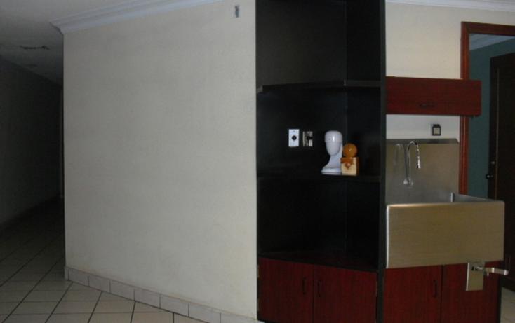 Foto de oficina en venta en  , torre?n centro, torre?n, coahuila de zaragoza, 982033 No. 08