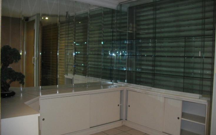Foto de oficina en venta en  , torre?n centro, torre?n, coahuila de zaragoza, 982033 No. 11