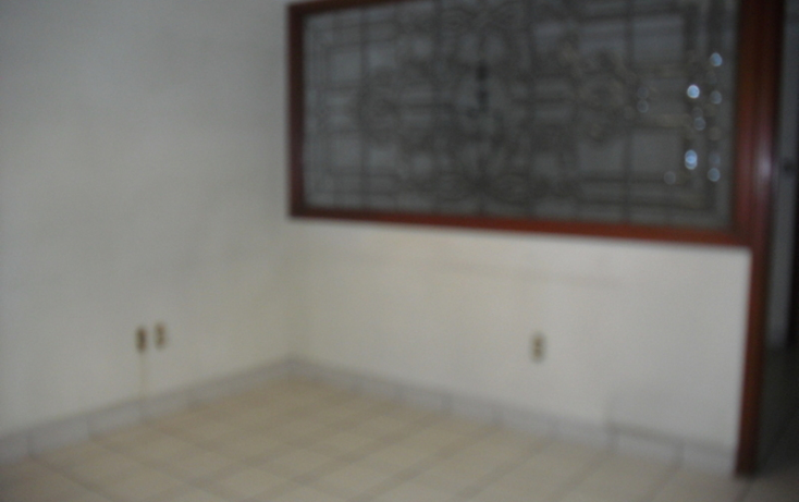 Foto de oficina en venta en  , torre?n centro, torre?n, coahuila de zaragoza, 982033 No. 13