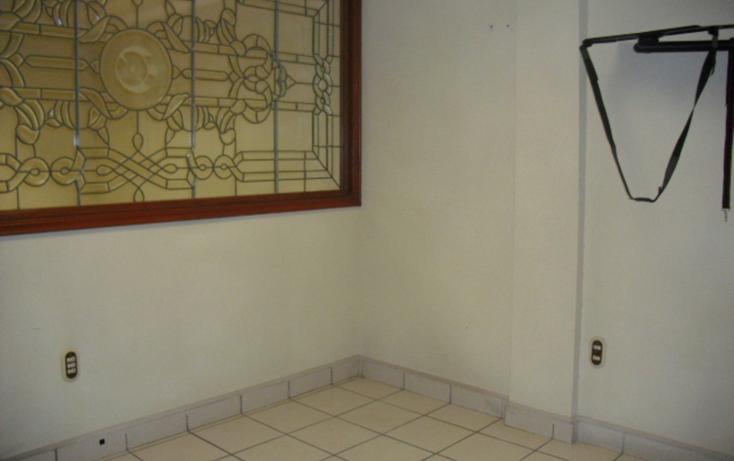 Foto de oficina en venta en  , torre?n centro, torre?n, coahuila de zaragoza, 982033 No. 14