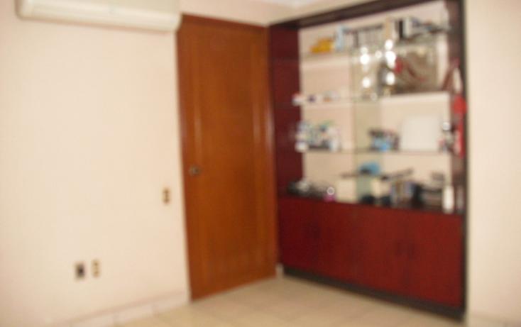 Foto de oficina en venta en  , torre?n centro, torre?n, coahuila de zaragoza, 982033 No. 15