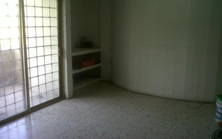 Foto de oficina en renta en  , torreón centro, torreón, coahuila de zaragoza, 982035 No. 02
